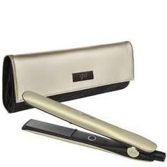 GHD Saharan Gold Professional Styler 1 Inches - Pure (One Inch Styler)
