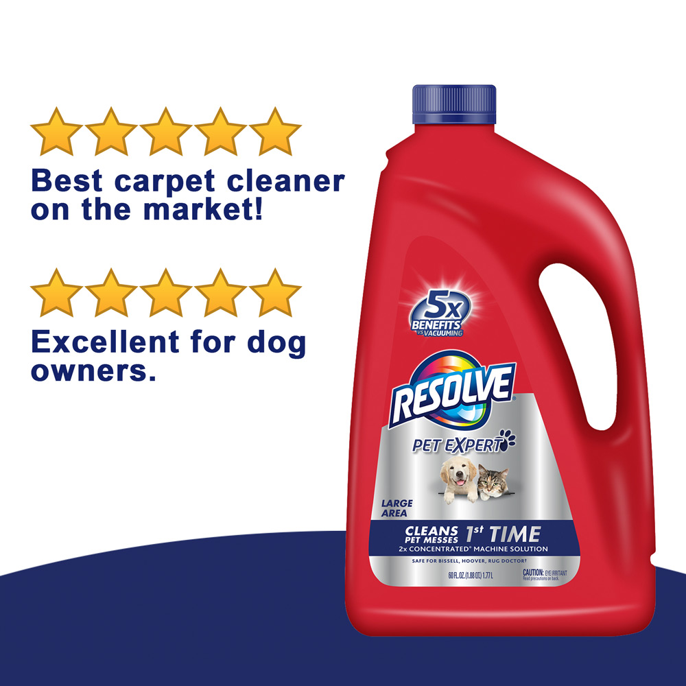 Best Carpet Cleaning Solution For Machines Ideas