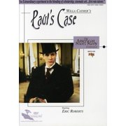 American Short Story Collection: Paul's Case (DVD)