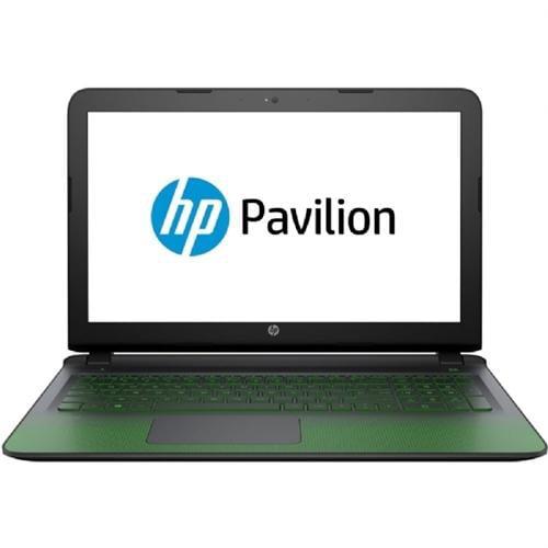 HP Pavilion Gaming 15.6\