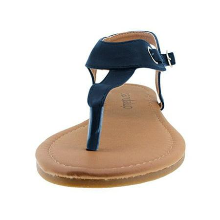 01a7e2b4e8ef Sandalup - Sandalup Women Clearance Summer Sandals Shoes