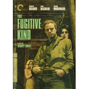 The Fugitive Kind (Criterion Collection) (DVD)
