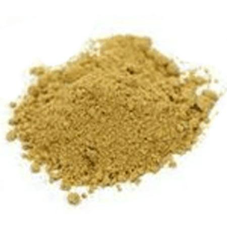 Best Botanicals Ginger Root Powder (Organic) 4