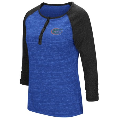 Florida Gators NCAA Women's