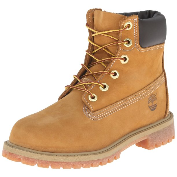 timberland bottes homme premium iced coffee