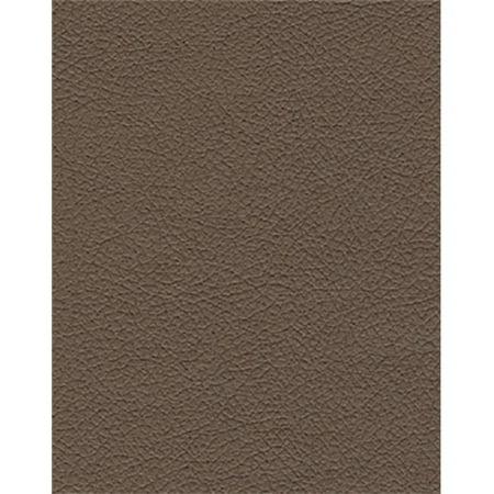 Brisa 3022 Breathable Luxurious Simulated Leather Fabric, Shiitake