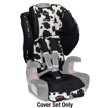 Britax Frontier Click Tight Harness-2-booster Cover Set ...