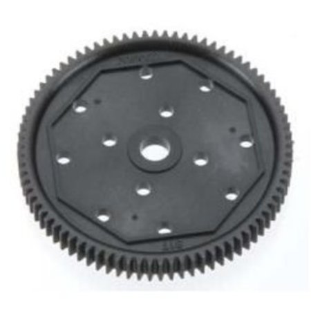 Image of AR310021 Spur Gear 81T 48P
