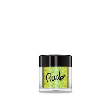 RUDE You Glit Up My Life Glitter - Luminous Queen (12 Paquets) - image 1 de 1