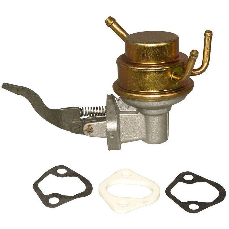 Airtex 1338 Mechanical Fuel Pump