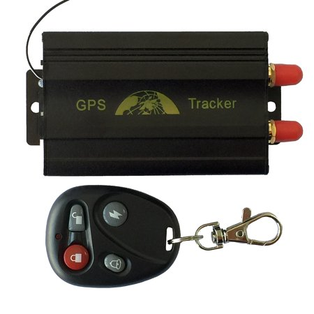 2017 Hot Sale Real Time Car Gps Tracker Gsm Gprs System Vehicle Tracking Device No Money Fee