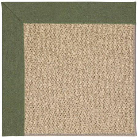 Capel-Rugs-Zoe-Machine-Tufted-Plant-Green-and-Beige-Indoor-Outdoor-Area-Rug