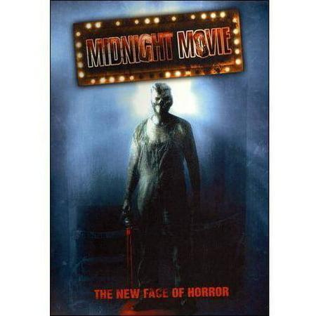 Midnight Movie (Widescreen)