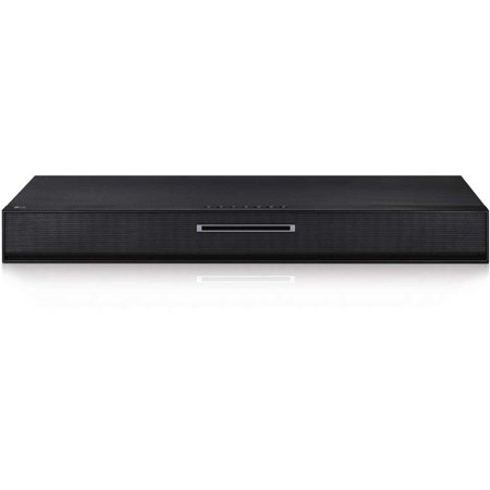 Lg Soundplate Lab550h 2 3d Sound Bar System – 100 W Rms – 1080p – Blu-ray Disc Player – Dts, Dolby Digital, Dolby Digital Plus, Dolby Truehd, Dts Digital Surround, Dts-hd High Resolution, (lab550h)