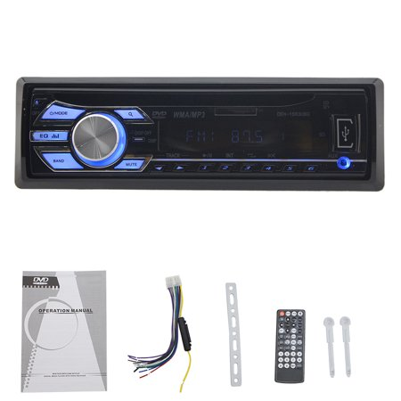 Pupug single din car stereo auto dvd player car radio lcd screen usb pupug single din car stereo auto dvd player car radio lcd screen usb sd aux subwoofer cheapraybanclubmaster Gallery