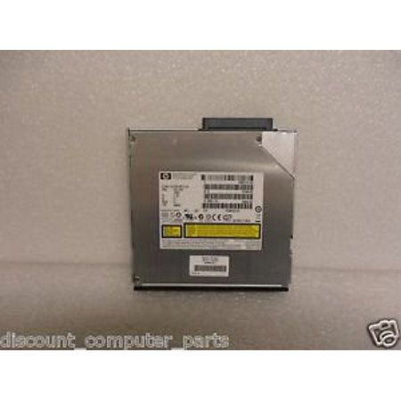 COMPAQ 399959-001 DVD CDRW DRIVE SLIMLINE NOTEBOOK BLACK BEZEL G5-Compaq-Drive-CDRW-DVD-ROM-391649-MD2-GCC-C10N-383696-002-399959-001