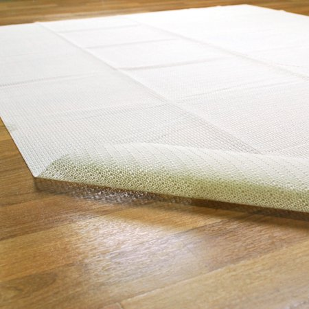 Ultra Grip Non Slip Rug Collection Pad Dycem Non Slip Pad