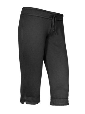 3496ee9adb5775 Girls Pants - Walmart.com