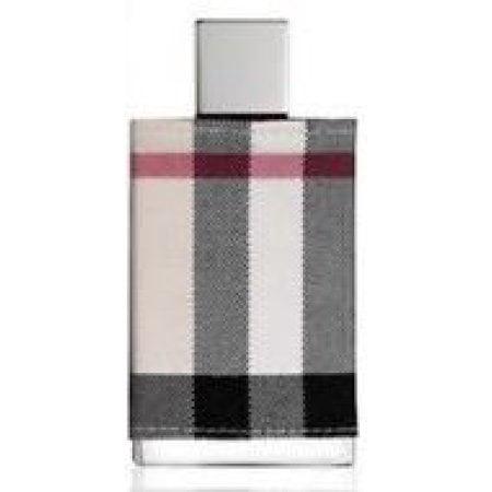 Burberry London for Women Eau de Parfum Spray, 1 fl oz