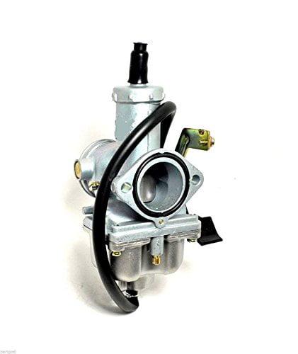 Original Engine Management 8332 Water Temp Switch