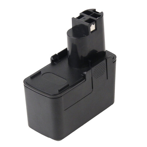 Superb Choice 12V Bosch ASG 52, ABS 12 M-2, ABS M , ATS 12-P Power Tool Battery