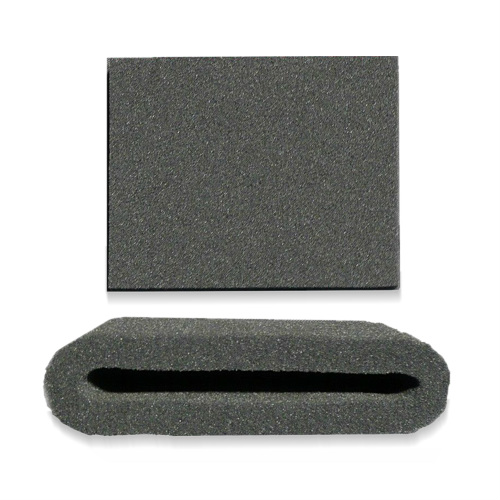 Replacement Type 7 Vacuum Filter for Bissell 203-1192 / 942 Filter Models