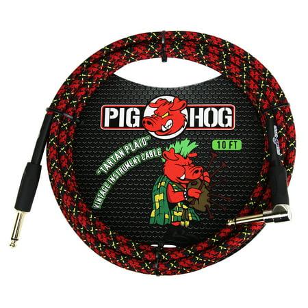 Pig Hog PCH10PLR