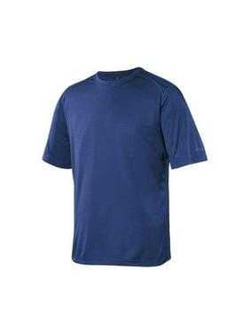 fc2cd343589 Product Image Men s Terramar Helix T-Shirt 1.0