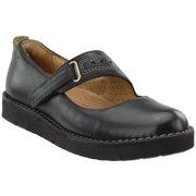 Clarks Womens Un Briarcrest  Casual Flats Shoes -