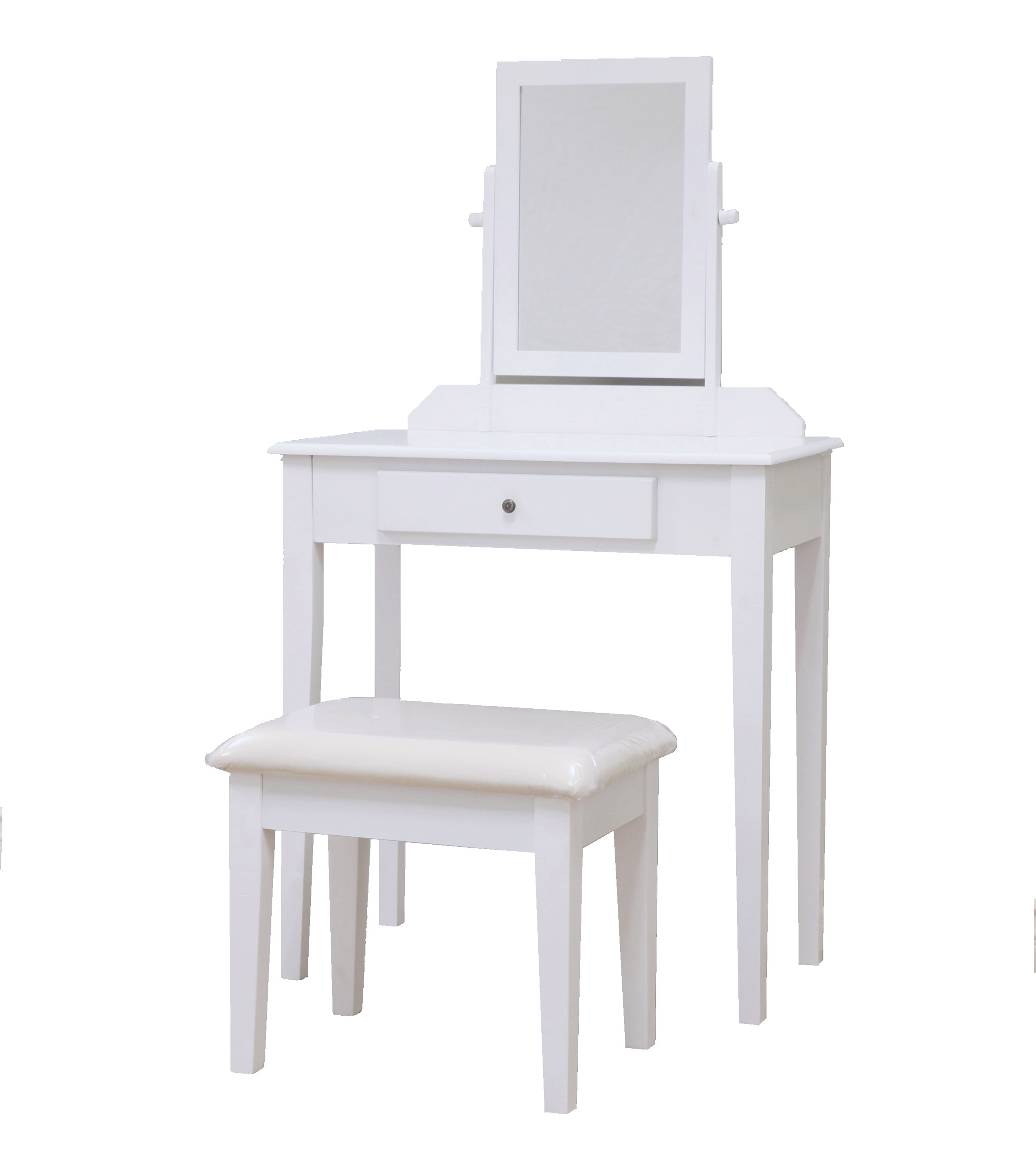 Bedroom Vanities - Walmart.com