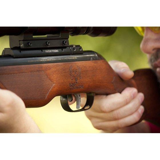 Gamo BoneCollector Hunter 611006315554 Air Rifles  22 3-9x40