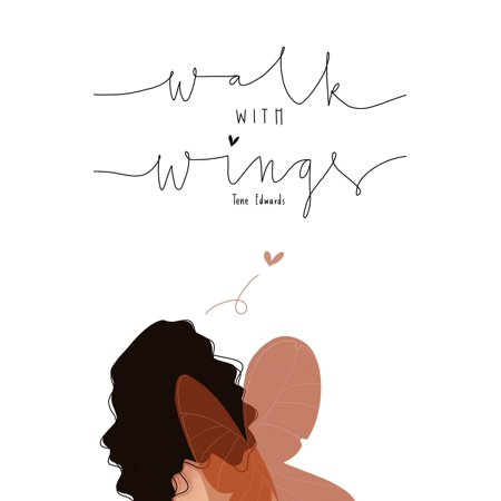 Wish Wing (Walk with Wings)