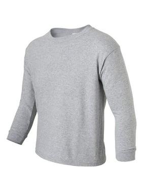 faa477a9 Pink Big Boys Tops & T-Shirts - Walmart.com