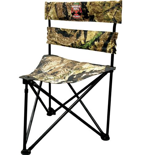 Unique Hunting Bar Stools For Hunter S Man Cave