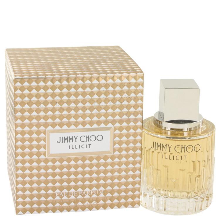 1847d92348367 Jimmy Choo Illicit Perfume by Jimmy Choo
