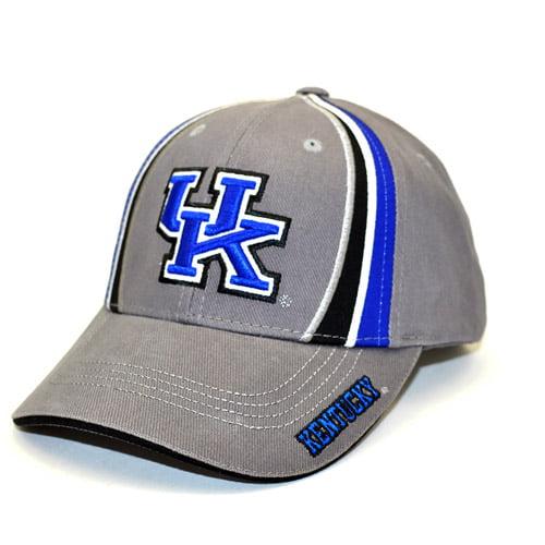 Men's Ncaa Ringer Cap Kentucky
