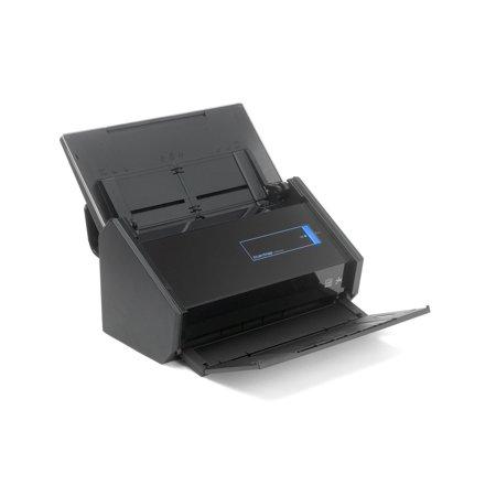 Fujitsu Scansnap Ix500 Sheetfed Scanner - 600 Dpi Optical - 25 - 25 - Usb (