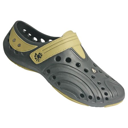Image of Dawgs Boys' Premium Spirit Shoes