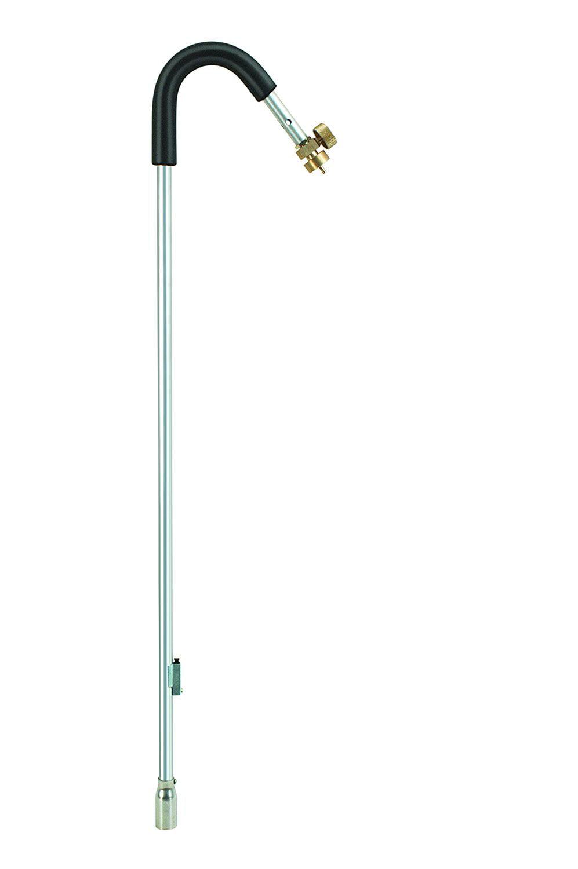 MT 450 Garden Torch, Silver, High Garden C MagTorch ket34191817626018 sellinbox0327 MT... by