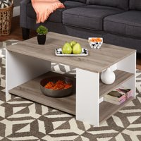 Deals on Simple Living Urban Coffee Table