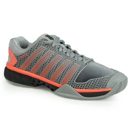 K Swiss Hypercourt Express Mens Tennis Shoe Size 7 5 Walmart Com