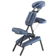 Master Royale Massage Chair