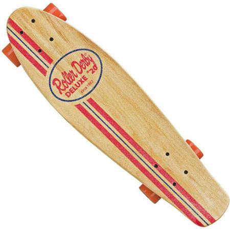 Rd Retro Skateboard