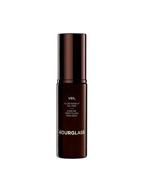 Hourglass Cosmetics Veil Fluid Makeup - No. 6