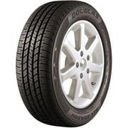 Douglas All-Season 195/70R14 91S Tire