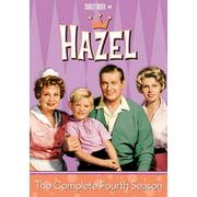 Hazel: The Complete Fourth Season (DVD)