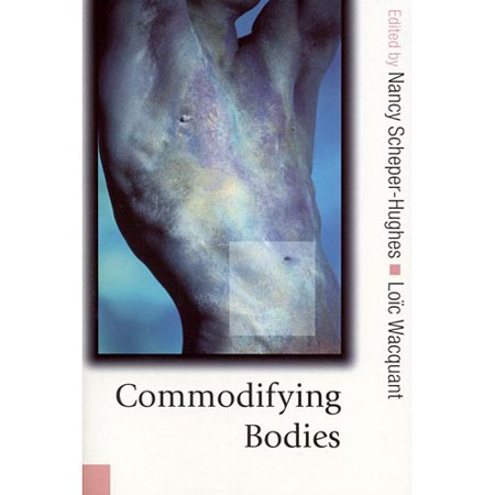 the third world body commodified A commodified world: mapping the limits of capitalism uploaded by colin williams connect to download get pdf a commodified world: mapping the limits of capitalism.