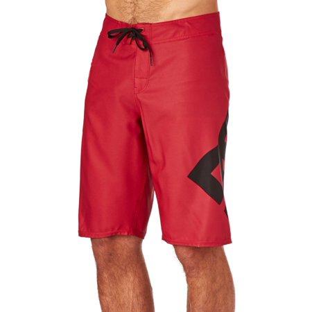 Yc Lanai 22 - Boardshorts - Men Red Formula One