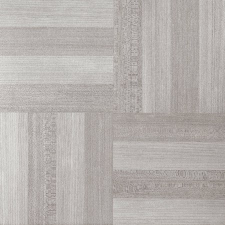 Vinyl Floor Tile commercial vinyl tile flooring Nexus Ash Grey Wood 12 X 12 Self Adhesive Vinyl Floor Tile