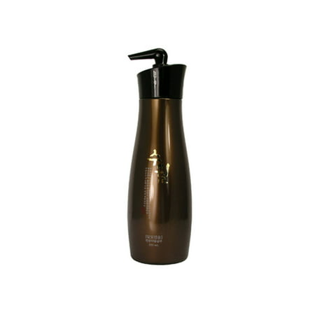 Su Wall Luxury Shampoo 18.6fl.oz/550ml